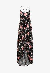 LASCANA - Maxi dress - black - 6