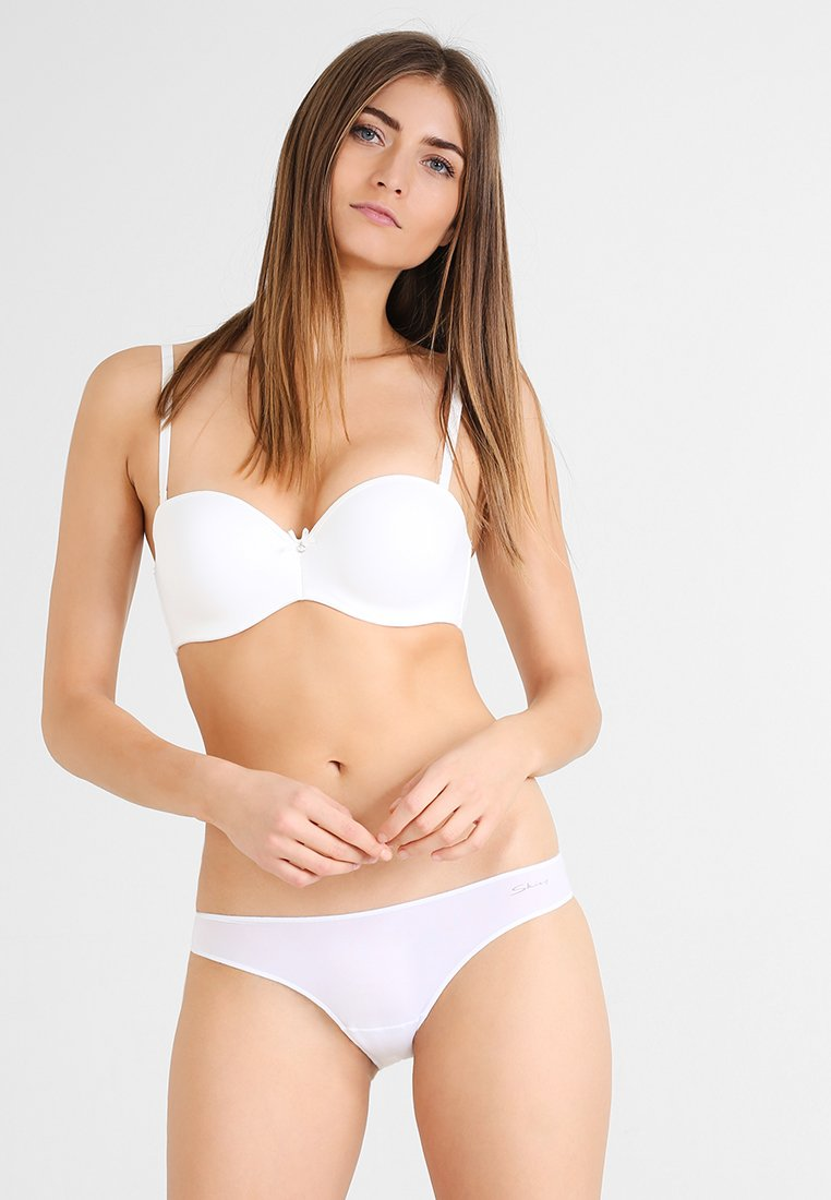 LASCANA - MULTIWAY - Multiway / Strapless bra - creme