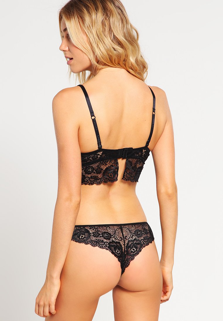 gorge Push Black up EsperiaSoutien Lascana wPZ0XO8nNk