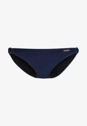 Bikinialaosa - marine