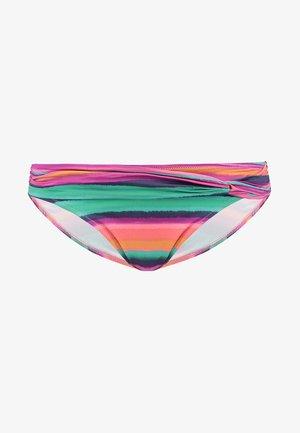 Braguita de bikini - multi