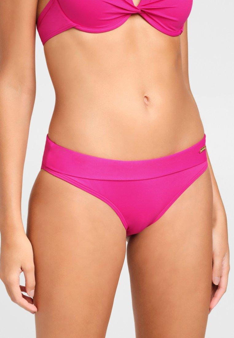 LASCANA - Bikini bottoms - pink