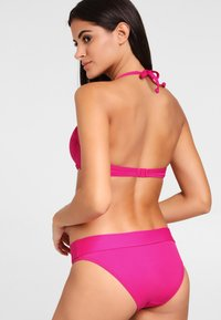 LASCANA - Bikini bottoms - pink - 2