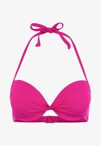 LASCANA - Bikini top - pink - 5