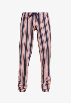 VIVANCE BY LASCANA PANTS - Pyjamabroek - multi-coloured