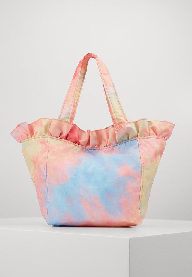 Handtasche - tidye