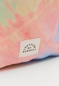 Loeffler Randall - Håndveske - tidye - 4