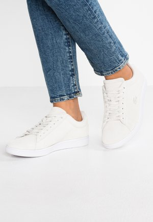 CARNABY EVO - Sneaker low - offwhite