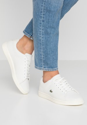 CARNABY EVO  - Sneakers - offwhite