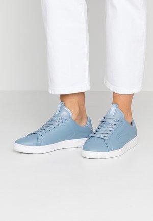 CARNABY LIGHT - Sneaker low - light blue/white