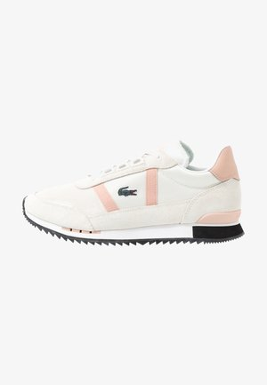 PARTNER RETRO - Sneakers - offwhite