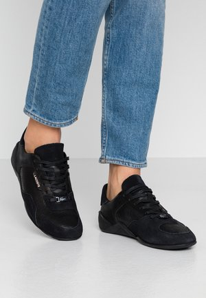 HAPONA 120 2 CFA - Trainers - black