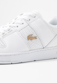 Lacoste - THRILL  - Tenisky - white - 2