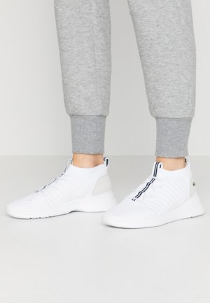 LT FIT-FLEX  - Sneakers laag - white