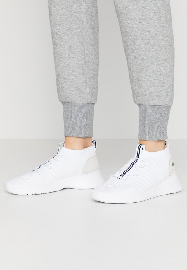 LT FIT-FLEX  - Sneakers - white