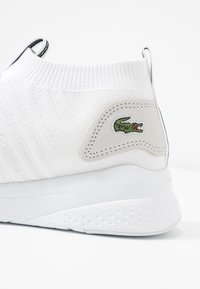 Lacoste - LT FIT-FLEX  - Baskets basses - white - 2