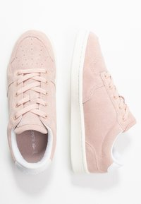 Lacoste - MASTERS CUP - Trainers - natural/offwhite - 3