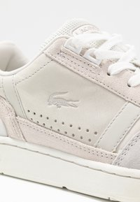 Lacoste - Tenisky - offwhite/light grey - 2