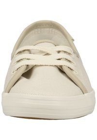 Lacoste - Sneakersy niskie - off wht/off wht 18c - 5