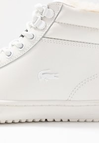 Lacoste - Sneaker high - offwhite - 2