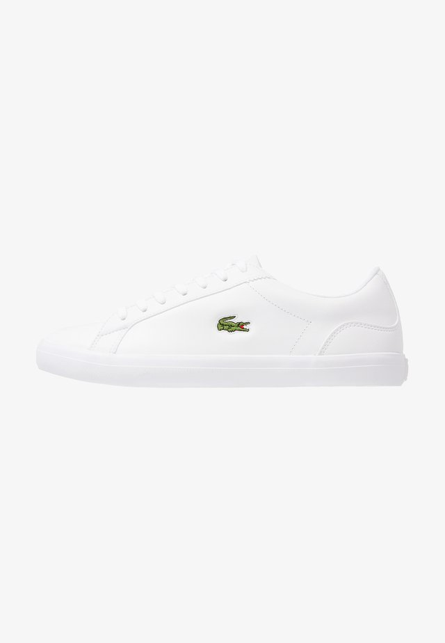 LEROND BL 1 CAM  - Sneakers - white