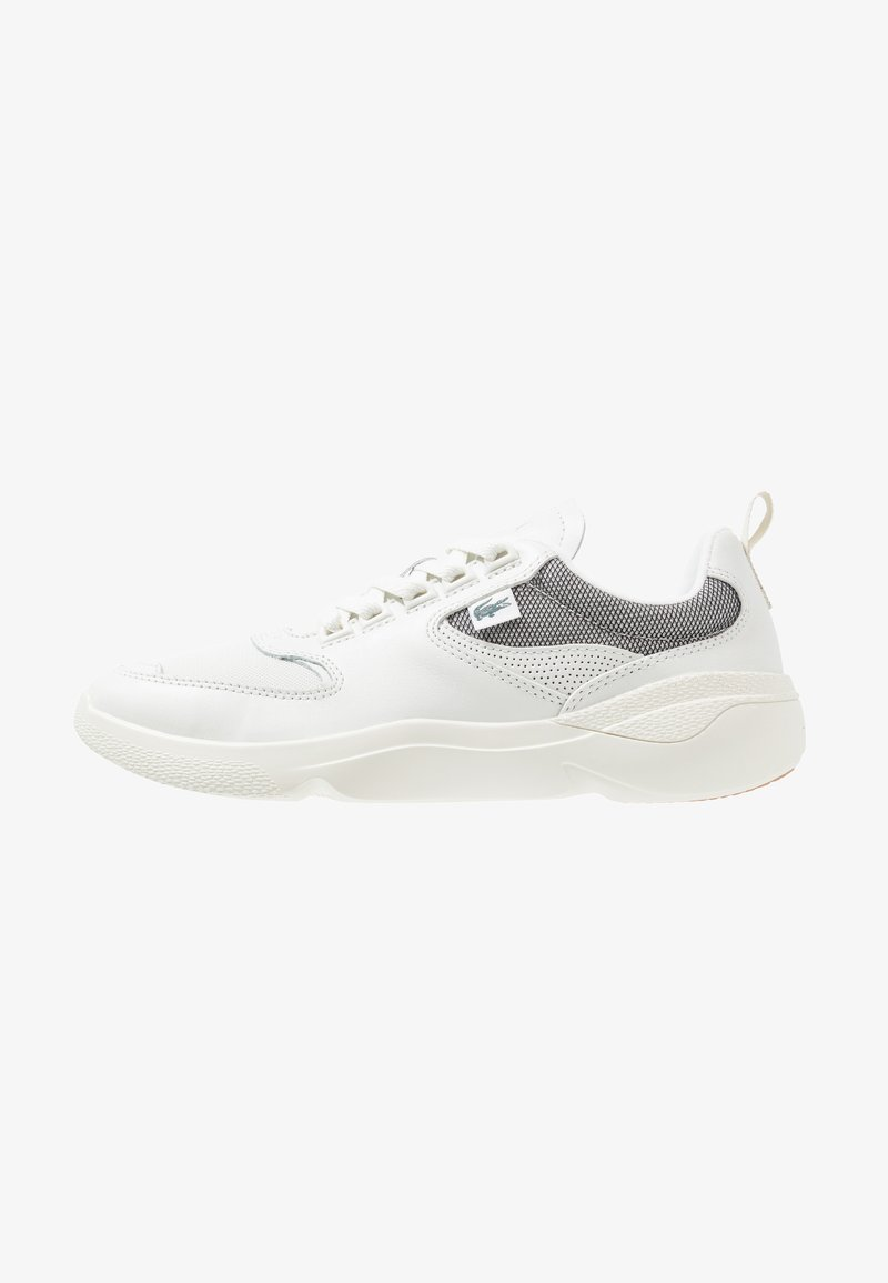 Lacoste - WILDCARD - Sneakers - offwhite