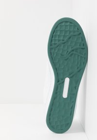 Lacoste - MASTERS CUP - Sneakers - white/green - 4