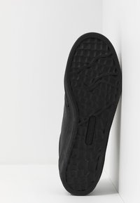 Lacoste - MASTERS CUP - Sneakers laag - black - 4