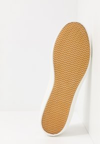 Lacoste - LEROND - Trainers - white - 4