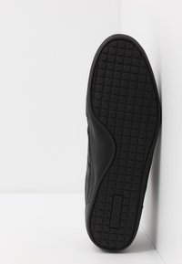 Lacoste - CHAYMON - Trainers - black - 4