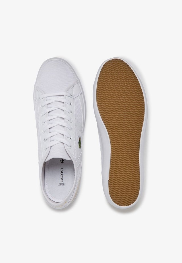 Sneaker low - wht/off wht