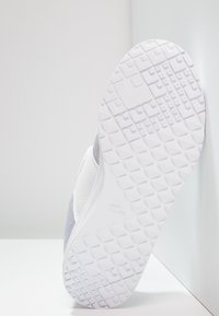 Lacoste - L.IGHT - Trainers - white/pink - 4