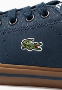 Lacoste - RIBERAC - Trainers - navy - 2
