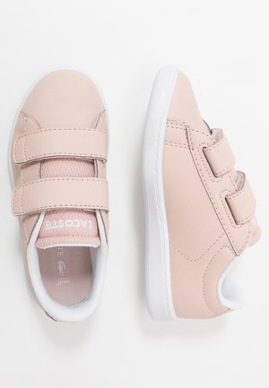 CARNABY EVO - Trainers - natural/white