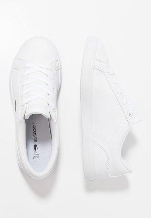 LEROND - Joggesko - white