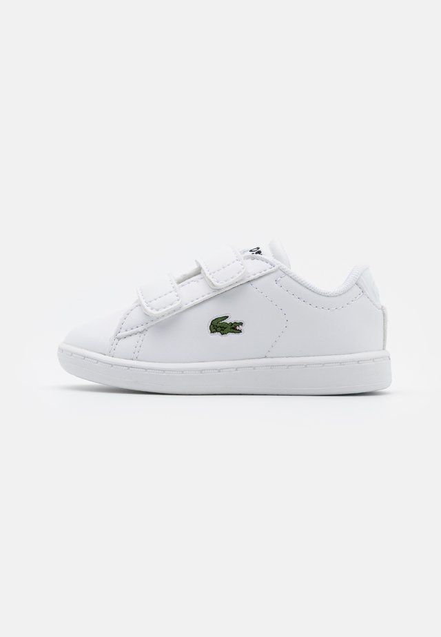 CARNABY EVO - Trainers - white