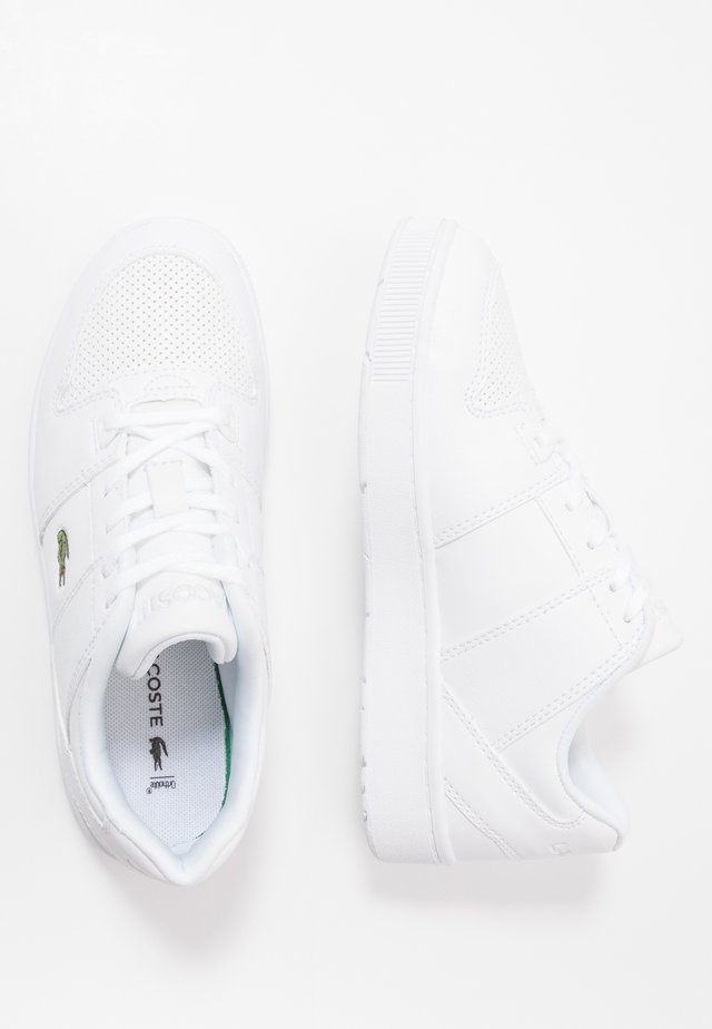 THRILL  - Sneakers - white
