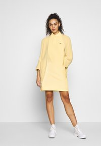 Lacoste - Day dress - clusi - 1