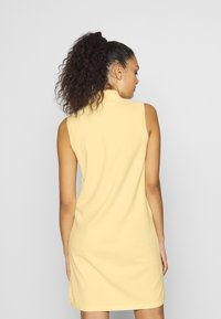 Lacoste - Day dress - clusi - 2