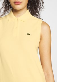 Lacoste - Day dress - clusi - 4