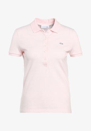 PF7845 - Polo shirt - flamingo
