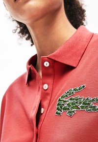 Lacoste - PF9343 - Polo - pink - 3