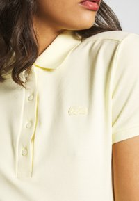Lacoste - SLIM FIT - Polo shirt - clusi - 4