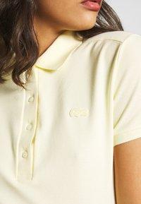Lacoste - PF5462-00-502 - Polo shirt - clusi - 4