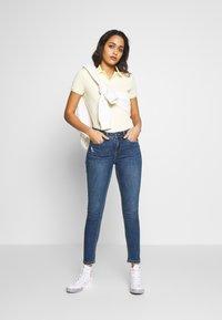 Lacoste - PF5462-00-502 - Polo shirt - clusi - 1