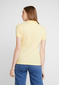 Lacoste - FEMME - Polo shirt - napolitain - 2