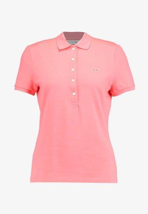 FEMME - Poloshirt - calypso