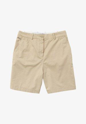 FF4462 - Short - beige