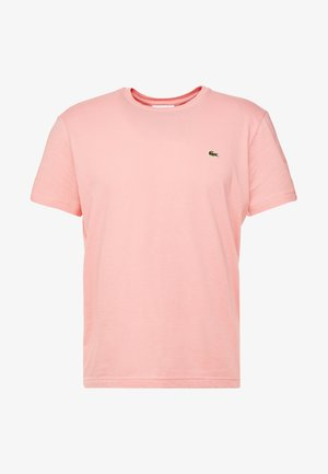 Basic T-shirt - princesse