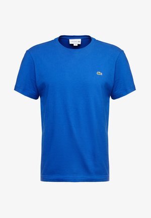 T-shirt basic - capitaine